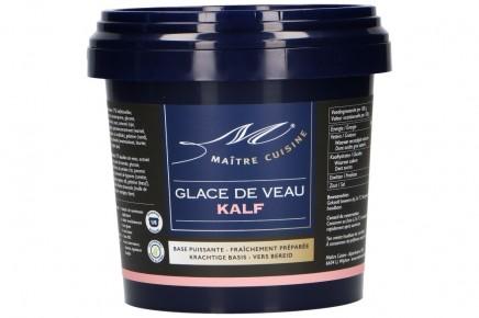 Glace de Veau (Kalf)