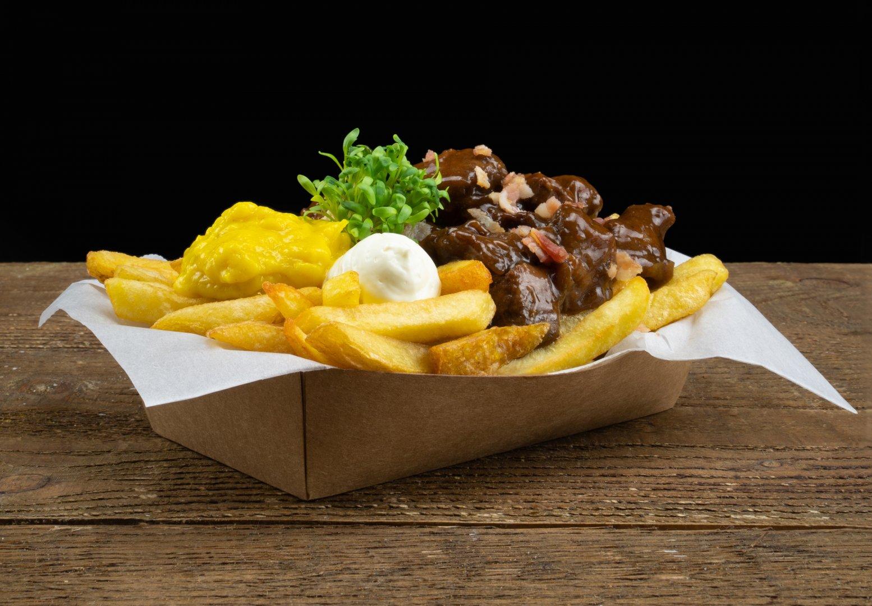 Limburgs stoofvlees