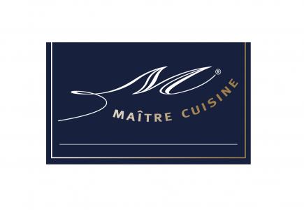 Maître cuisine
